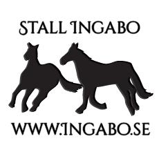 StallIngabo